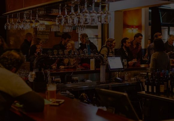 Newtown Hotel Functions Toowoomba